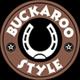 Buckaroo Style Blog :  dailycandy buckaroo cowboy nursery