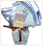 BUCKAROO STYLE : BABY GEAR FOR COWBOYS AND COWGIRLS, page 1
