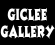 Giclee Gallery