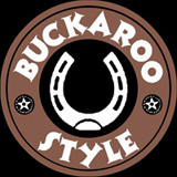 BUCKAROO STYLE : ROPE ART NAMES FOR COOL COWBOY KIDS BEDROOM DECOR AND BABY SHOWER GIFT IDEAS
